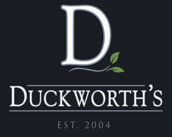 Duckworth's - Homepage